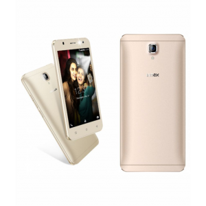 Intex Aqua S3 Firmware Flash File