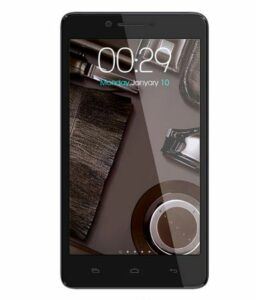 micromax-a102 firmware stock rom
