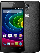 Micromax D320 Firmware