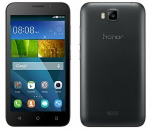 Honor Y541 Firmware Stock ROM
