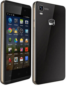 Micromax Q416 Flash File