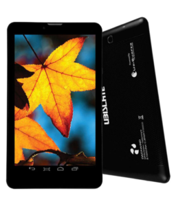 Datawind Ubislate 3G7X Flash File