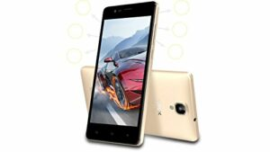 Intex Aqua Lions 2 Flash File