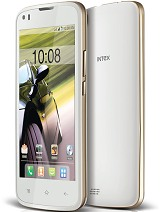 Intex aqua speed flash file