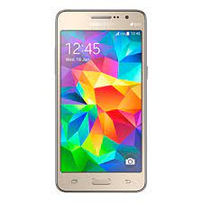 Samsung Galaxy Grand Prime SM-G531H Flash File