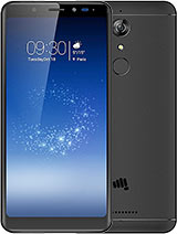 Micromax Canvas Infinity HS2 Flash File